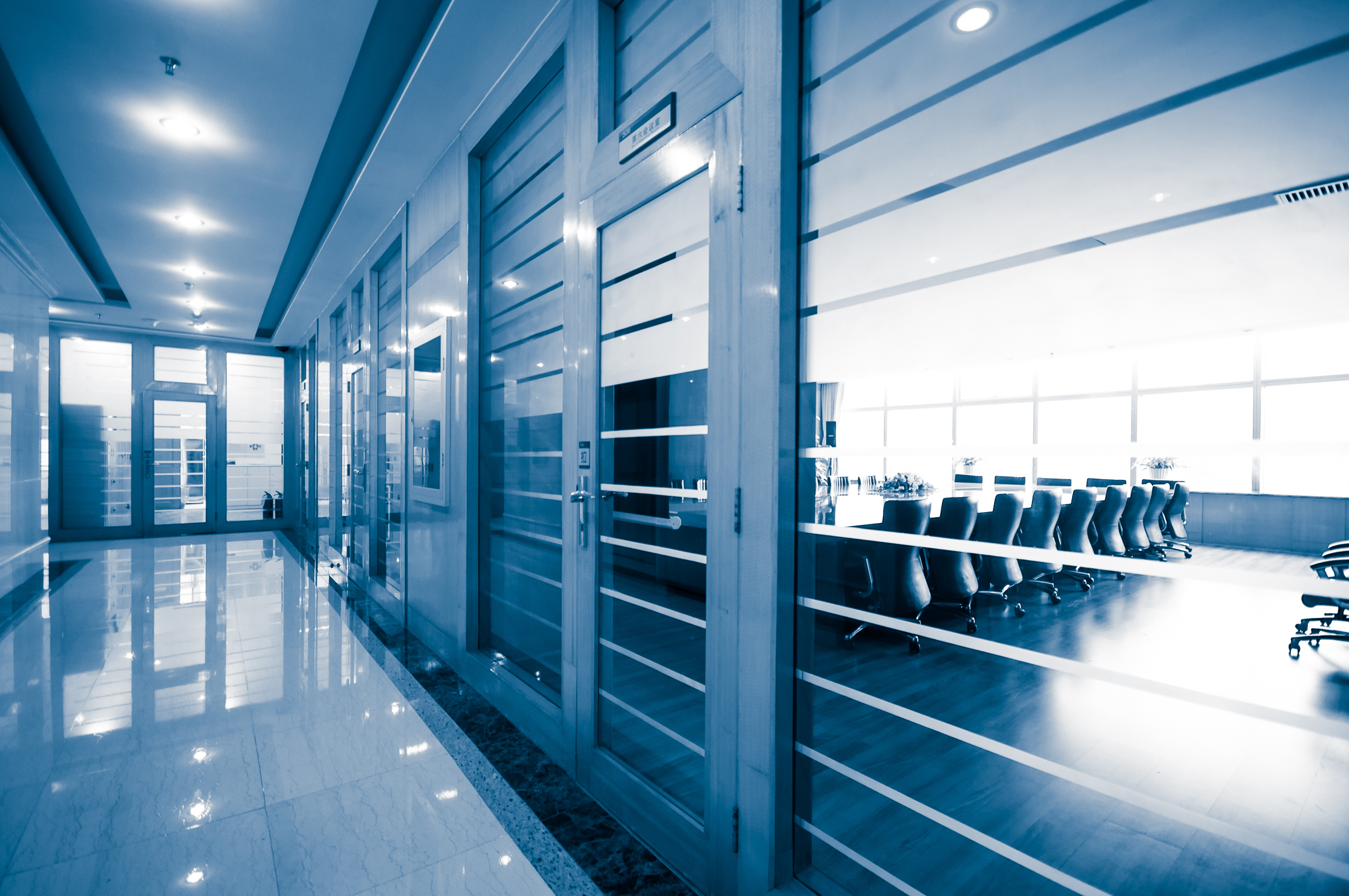 CRE, commercial real estate, office lease, tenant guide, tenant tips
