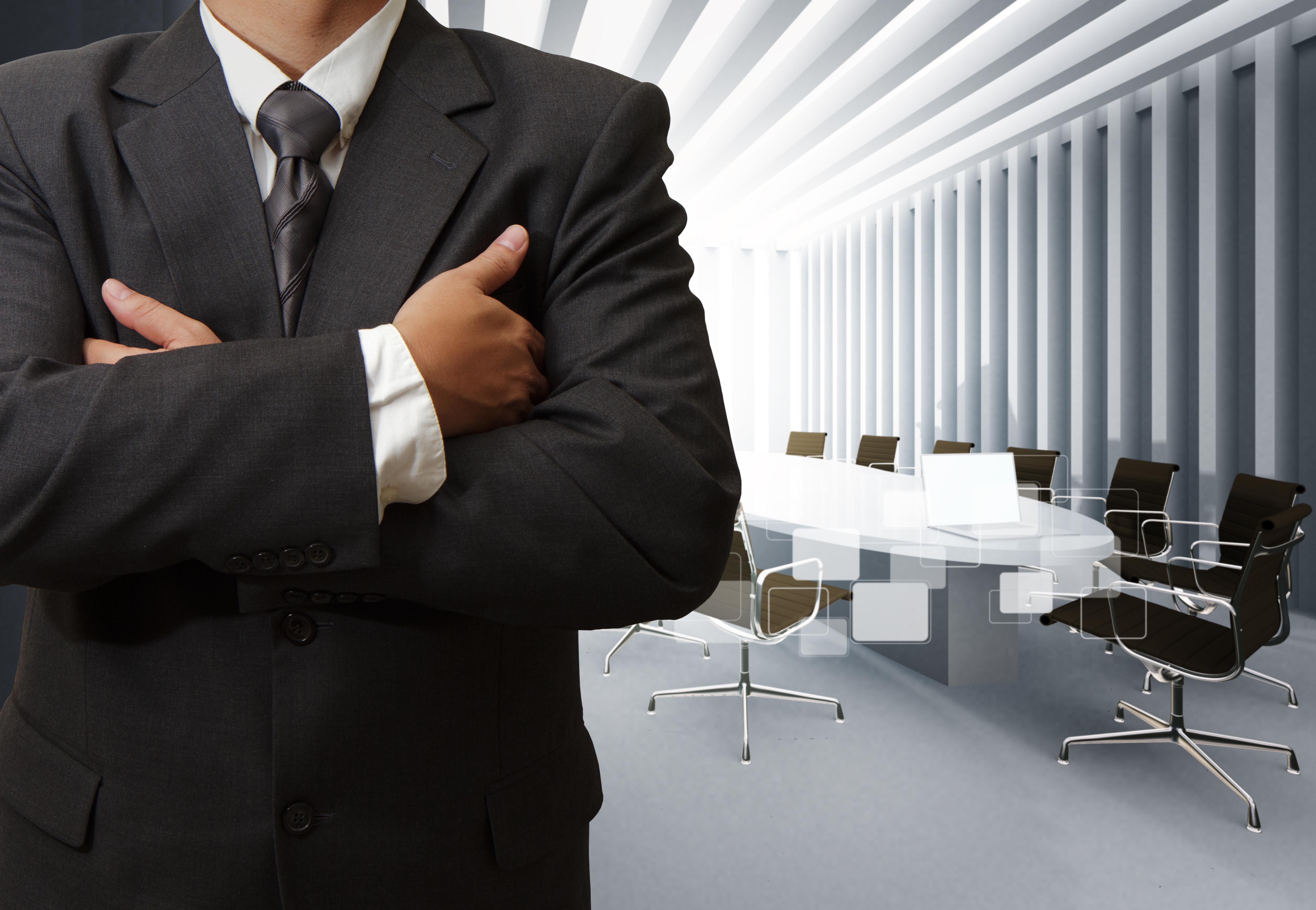 CRE, tenant tips, tenant representation