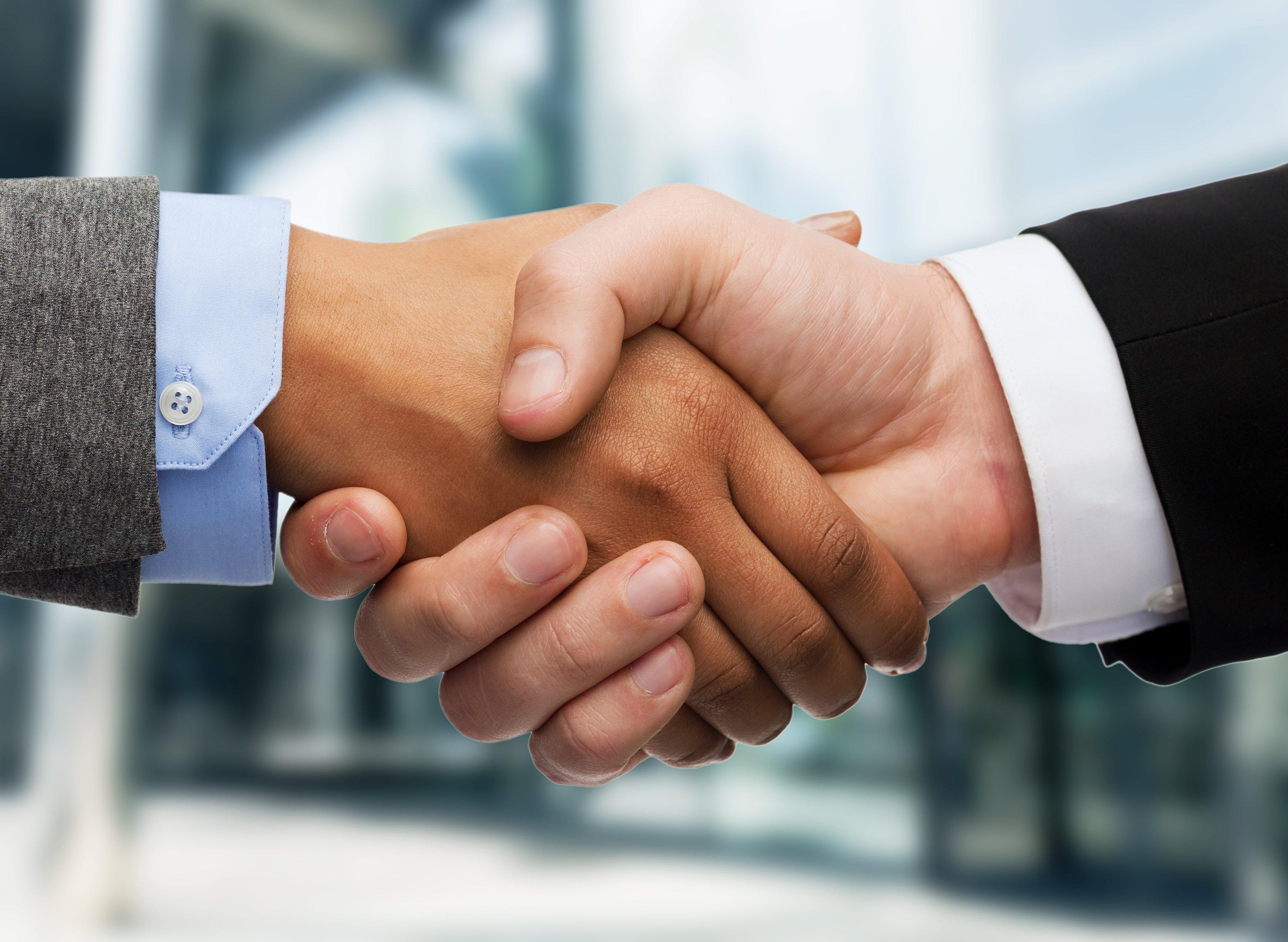 tenant improvements, CRE tenant improvements, commercial real estate tips, TI negotiation
