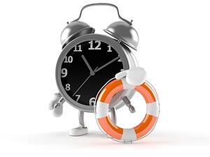 Commercial Real Estate Software Saves Time