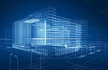 commercial real estate utilization