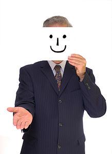 corporate real estate broker