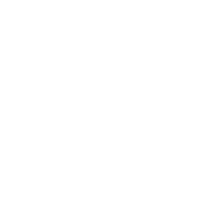 ICON-dashboard.png