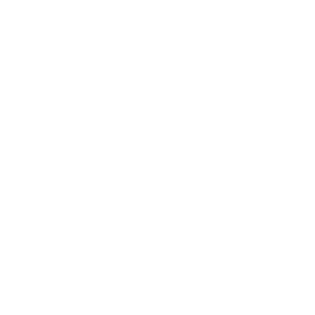 ICONS_benchmark-to-market.png
