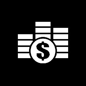 ICONS_expense-breakdown