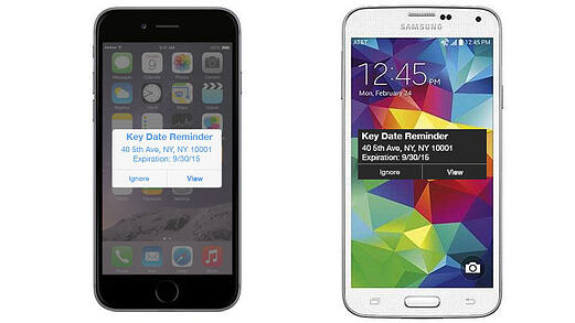 iphone-6-vs-samsung-galaxy-s5-web