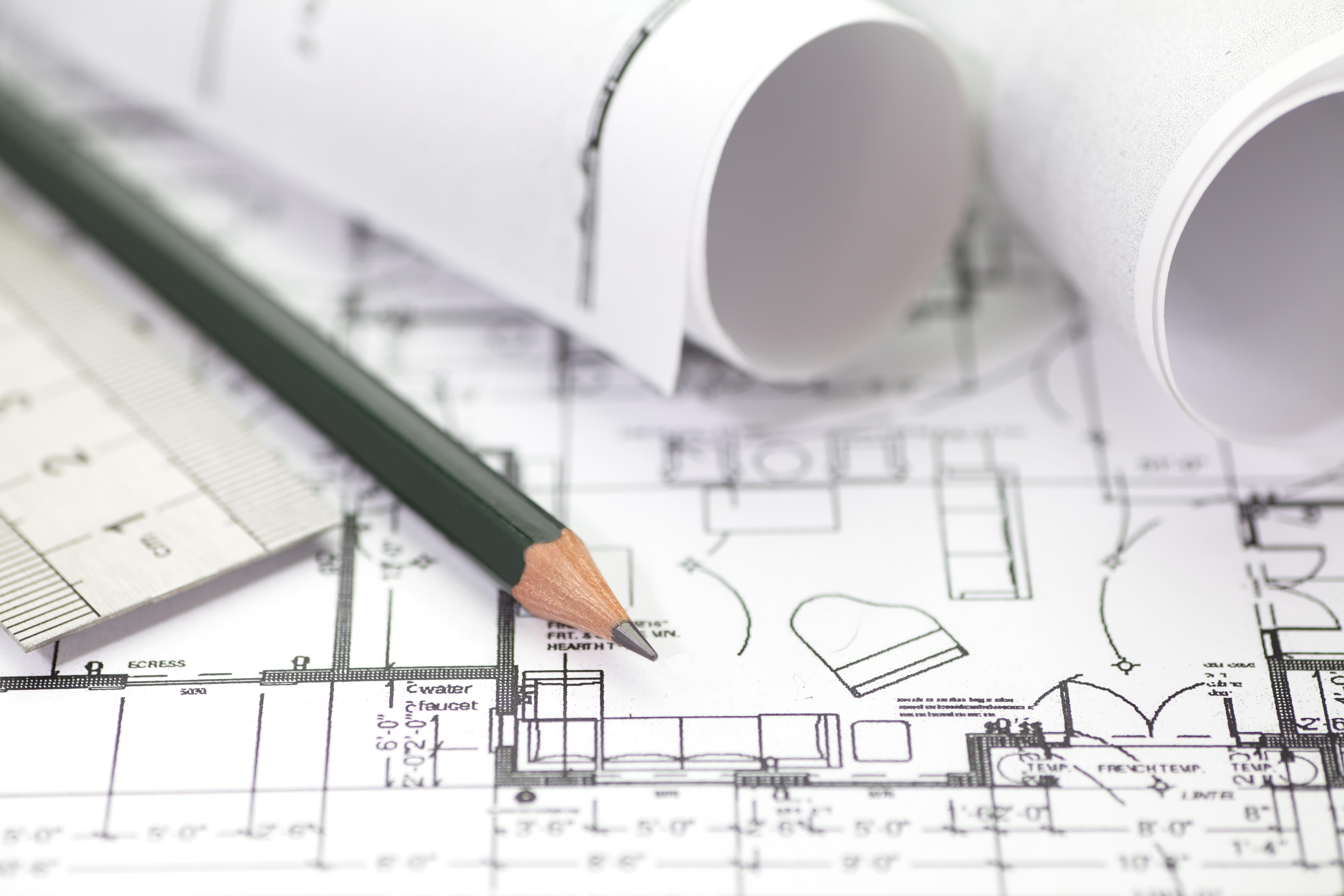 Commercial Tenant Improvements