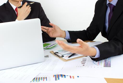 Commercial Real Estate Lease Obligations