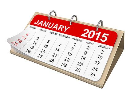 January 2015 REoptimizer Posts