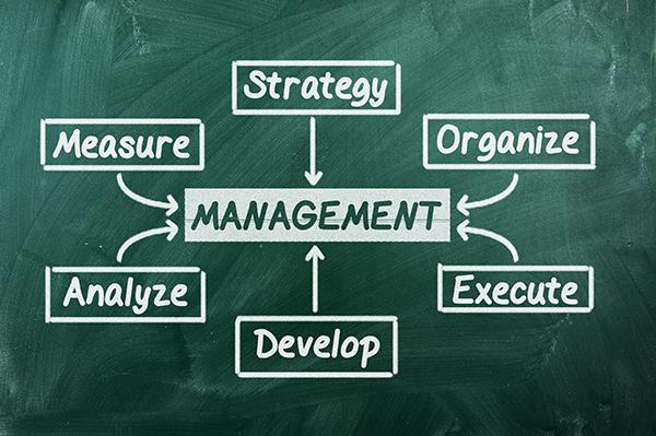 Manage Your CRE Portfolio