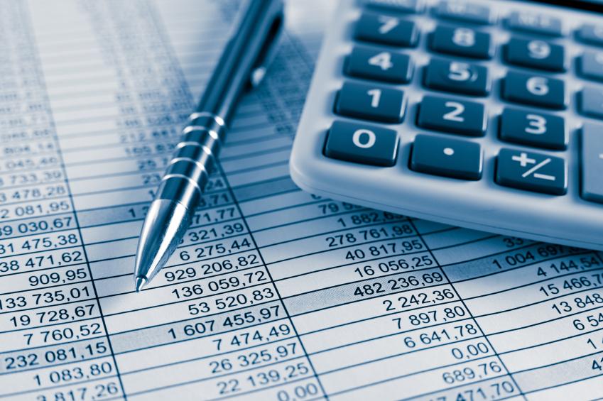 CRE, Occupancy Cost, CRE Occupancy Cost, Commercial Real Estate, Corporate Real Estate, Commercial Real Estate Cost