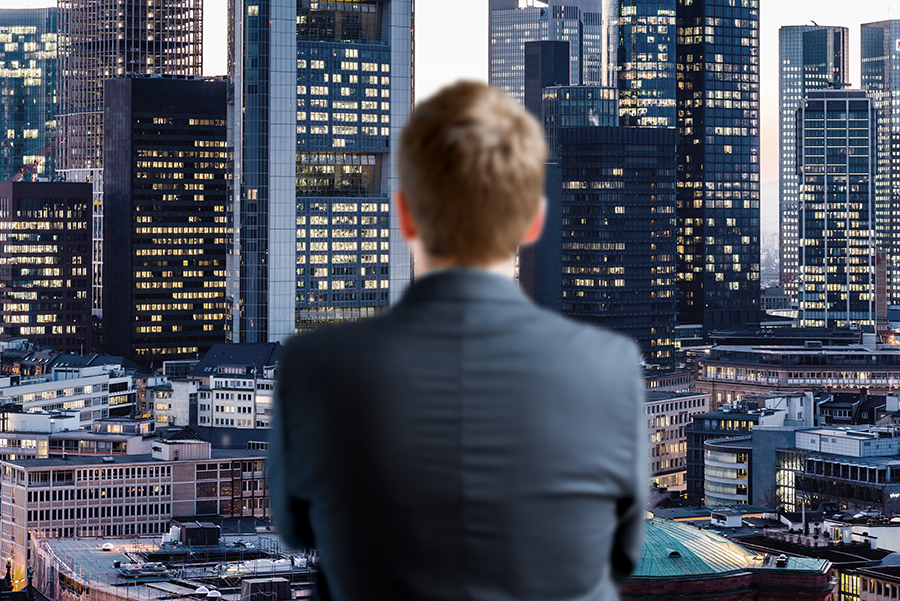 10 Commercial Real Estate Concerns You Should Know