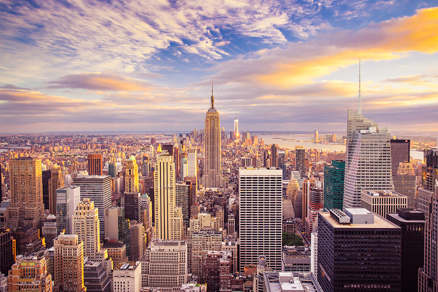 10 Commercial Real Estate Trends in 2020 - Part 1