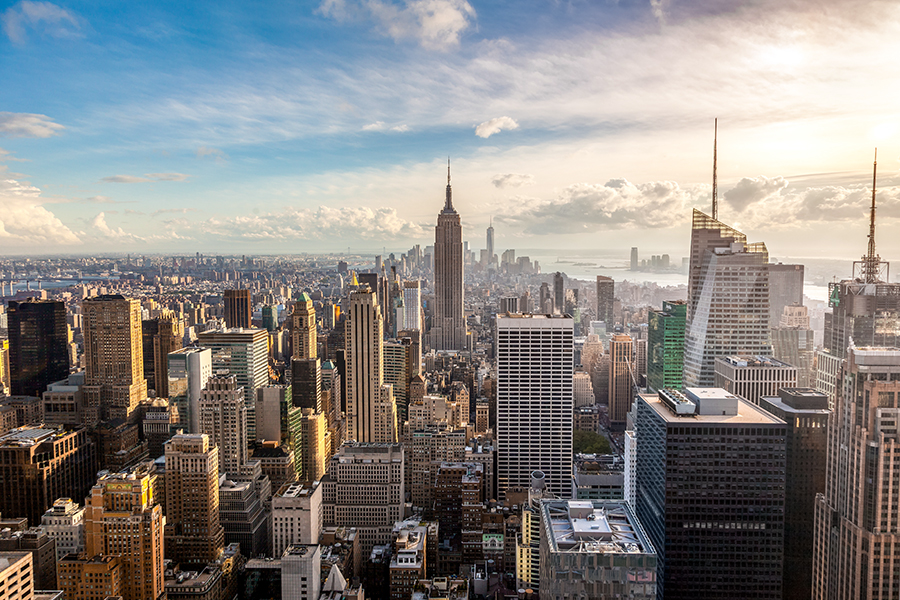 10 Commercial Real Estate Trends in 2020 - Part 2