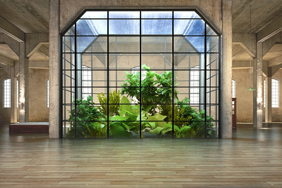 10 Things to Remember When Leasing Office Space