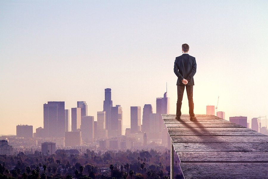 10 Ways to Make Good Commercial Leasing Decisions
