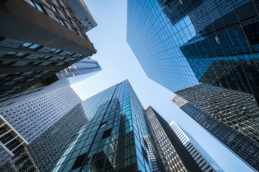 11 Tips for Negotiating a Commercial Lease
