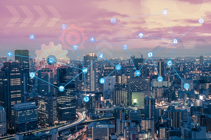 3 Commercial Real Estate Technology Tools You Should Know