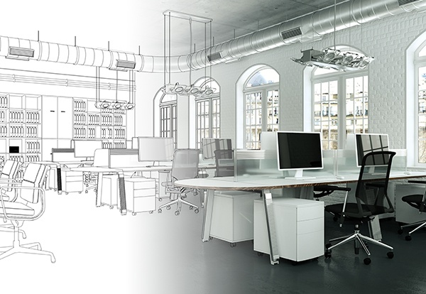 3 Ways Office Design Influences Employee Productivity.jpg