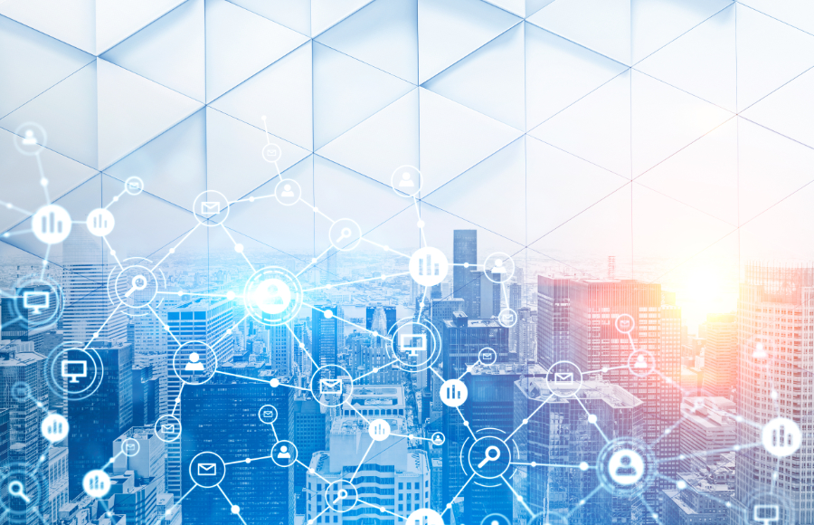 5 CRE Technology Trends to Look for Towards the End of 2020