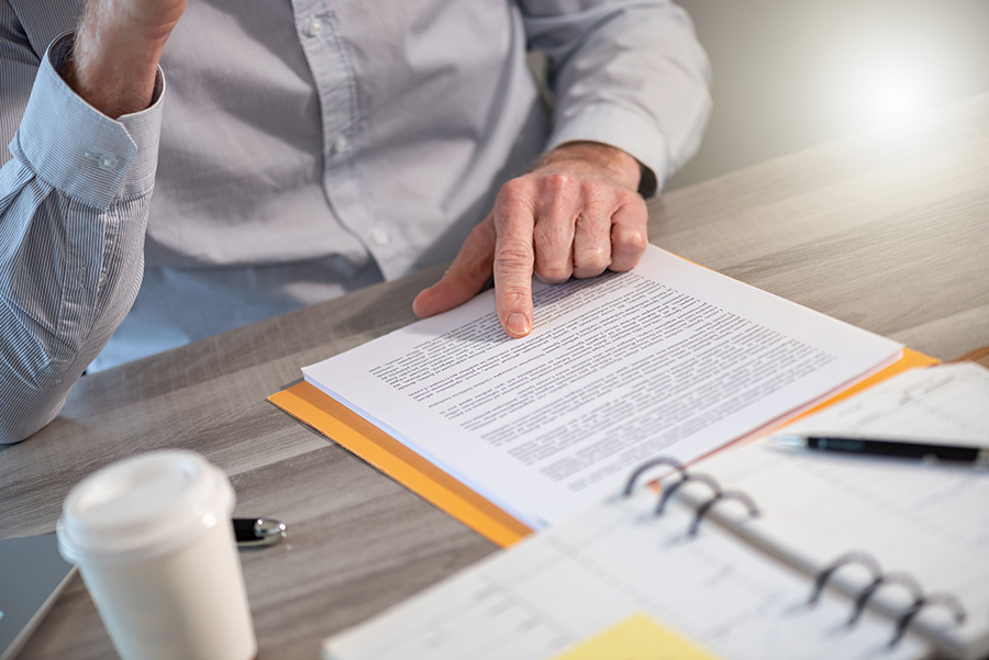 5 Hidden Costs to Look for in Your Office Lease