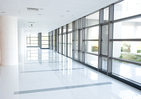 5 Office Amenities To Look For When Leasing Commercial Space.jpg