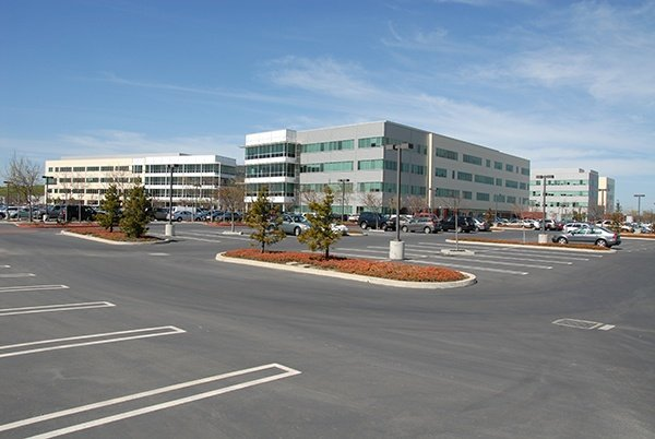 5 Parking Tips When Looking for Office Space.jpg