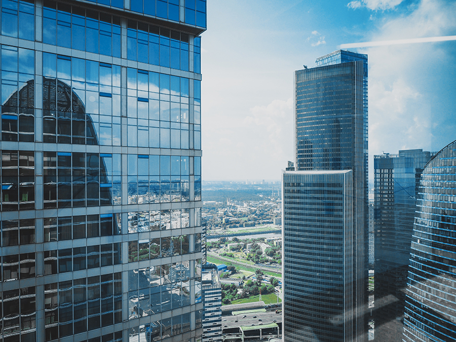 5 Things to Check Before Signing a Commercial Lease