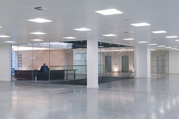 6 Things to Look for When Leasing Office Space.jpg