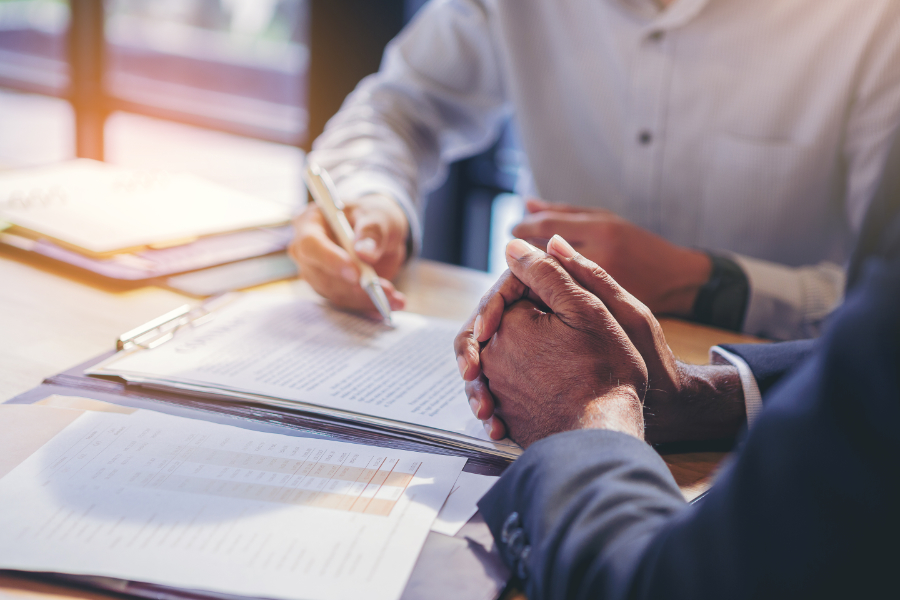 6 Tips When Auditing Your Commercial Lease