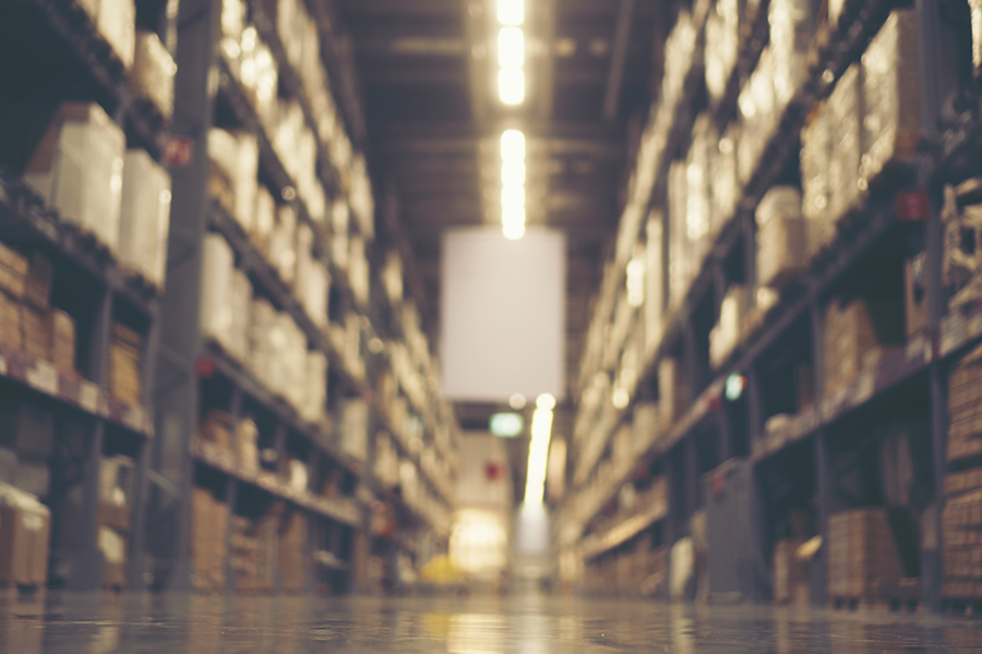 6 Ways to Optimize Your Warehouse Layout
