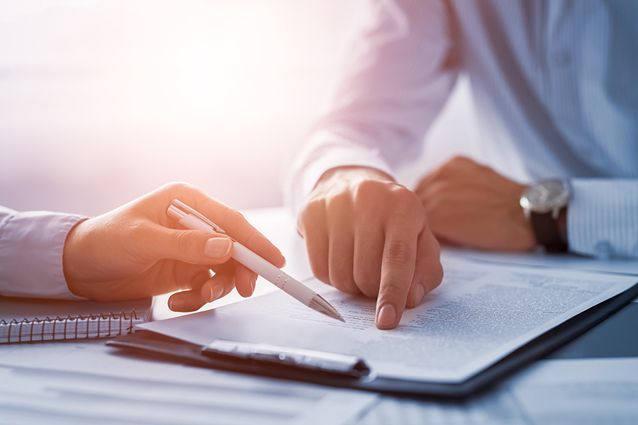 7 Commercial Lease Rights You Have