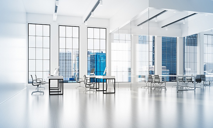 7 Hot Office Space Design Trends-1