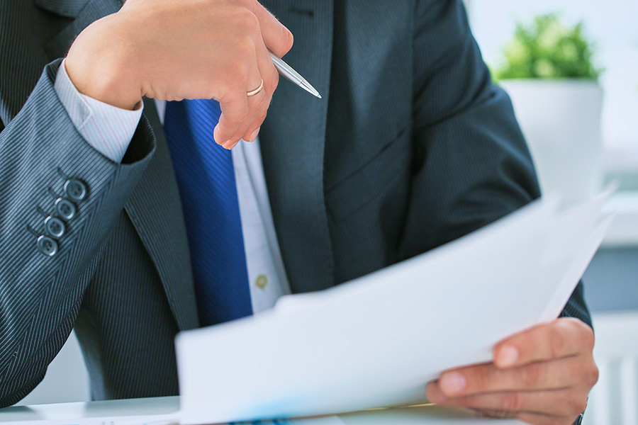 7 Tips to Improve the Flexibility of Your Office Lease