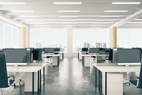 7_Tools_to_Analyze_Your_Office_Design_CRE.jpg