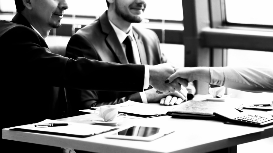 8 Commercial Lease Negotiation Tips