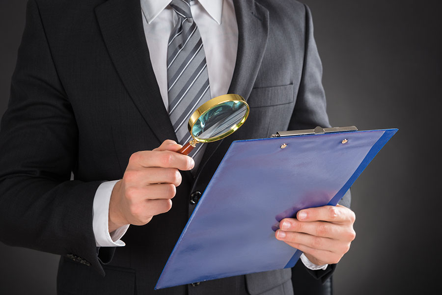 8 Things to Be Aware of in Your Commercial Leases