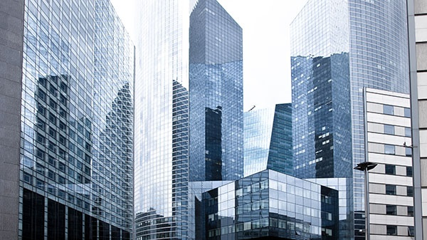 Breaking Down the 3 Types of Commercial Real Estate Leases.jpg