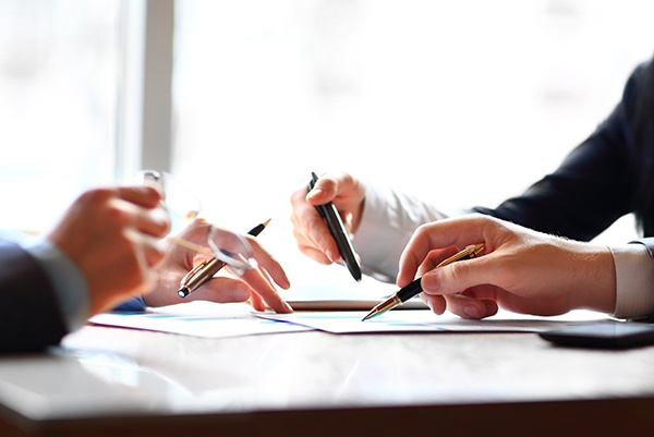 Finding the Right Office Lease Term.jpg