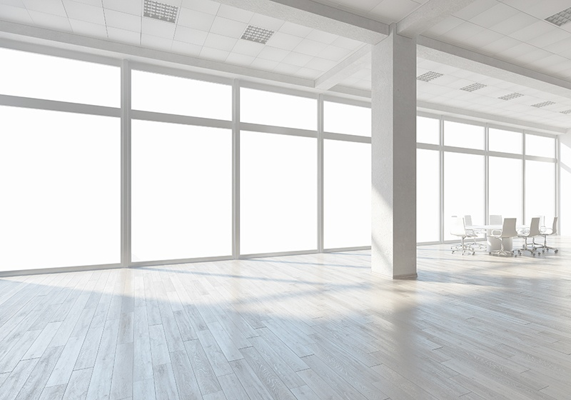 Getting The Best Deal on Your Next Office Lease