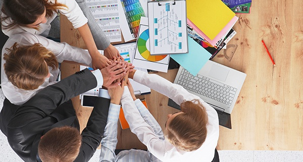 How to Create Happier Workers with a Better Workplace.jpg