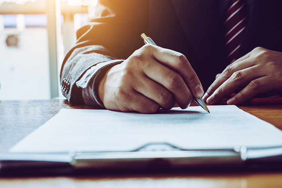 How to Protect Yourself From 6 Commercial Lease Issues