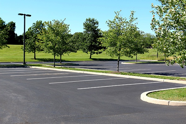 Importance of Parking Terms in Your Commercial Lease.jpg