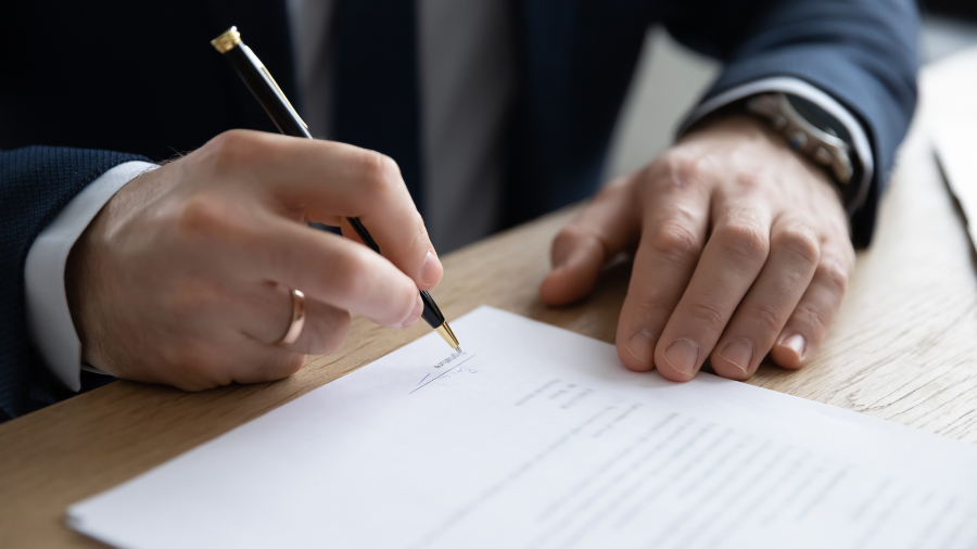 Long vs Short Term Leases- Weighing the Pros and Cons