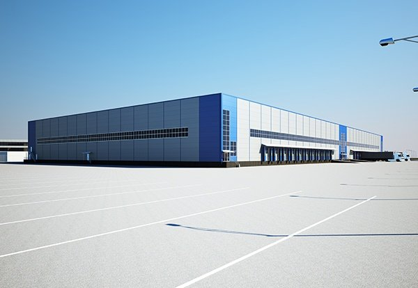 Parking and Your Industrial Lease.jpg