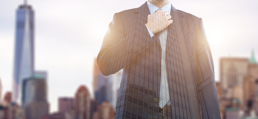 Reasons a Tenant Rep Can Help Optimize Your Commercial Real Estate