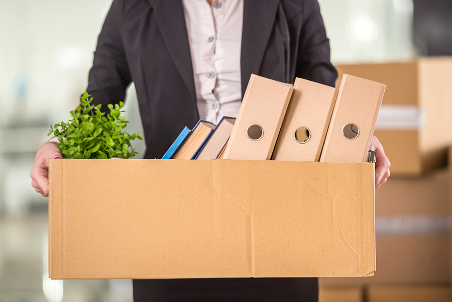 Simplify Your Office Relocation with These 7 Practical Tips