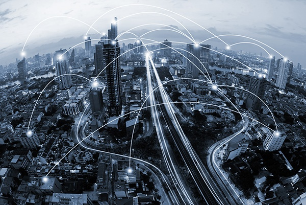 Technology Trends Shaping Commercial Real Estate.jpg