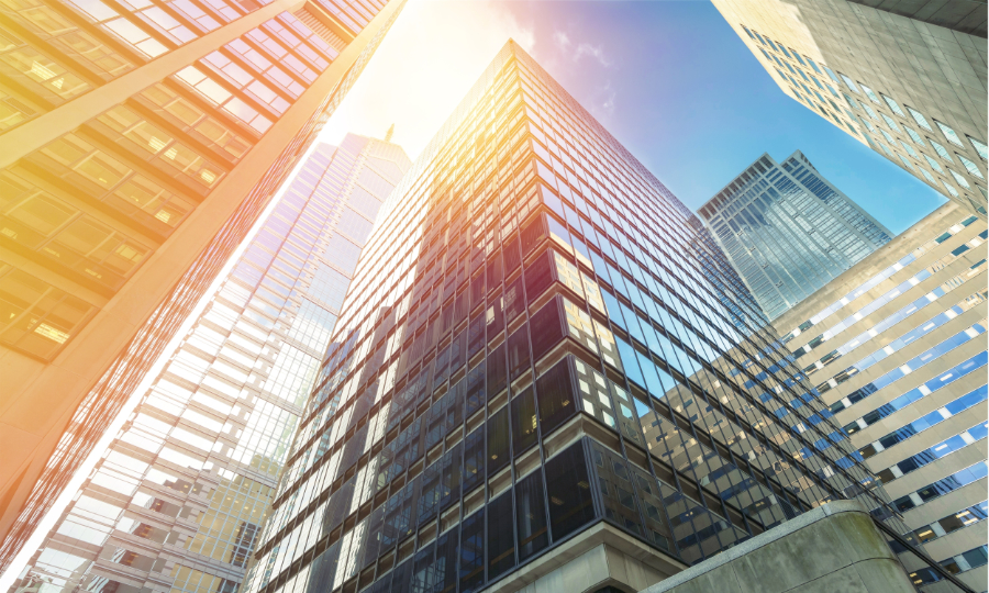 Thinking of Consolidating Your Offices? Here Are 5 Tips