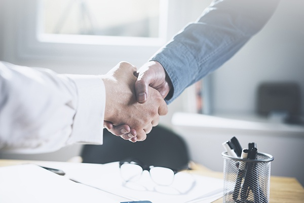 Tips When Negotiating Your Commercial Lease.jpg